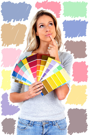 How to Choose the Best Paint Color for Your Dining Room